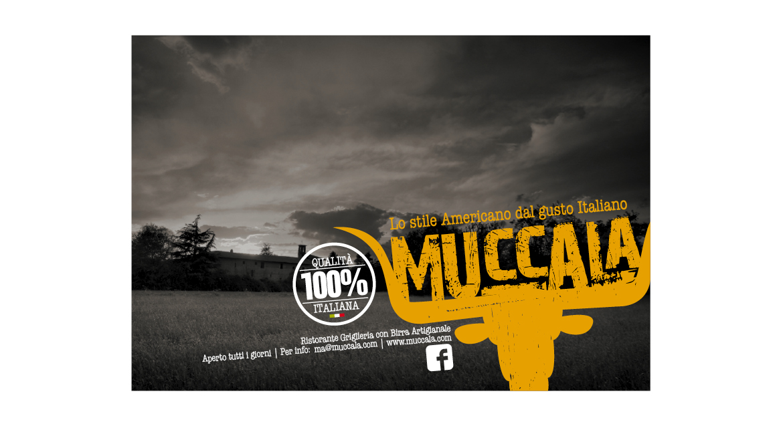muccala8