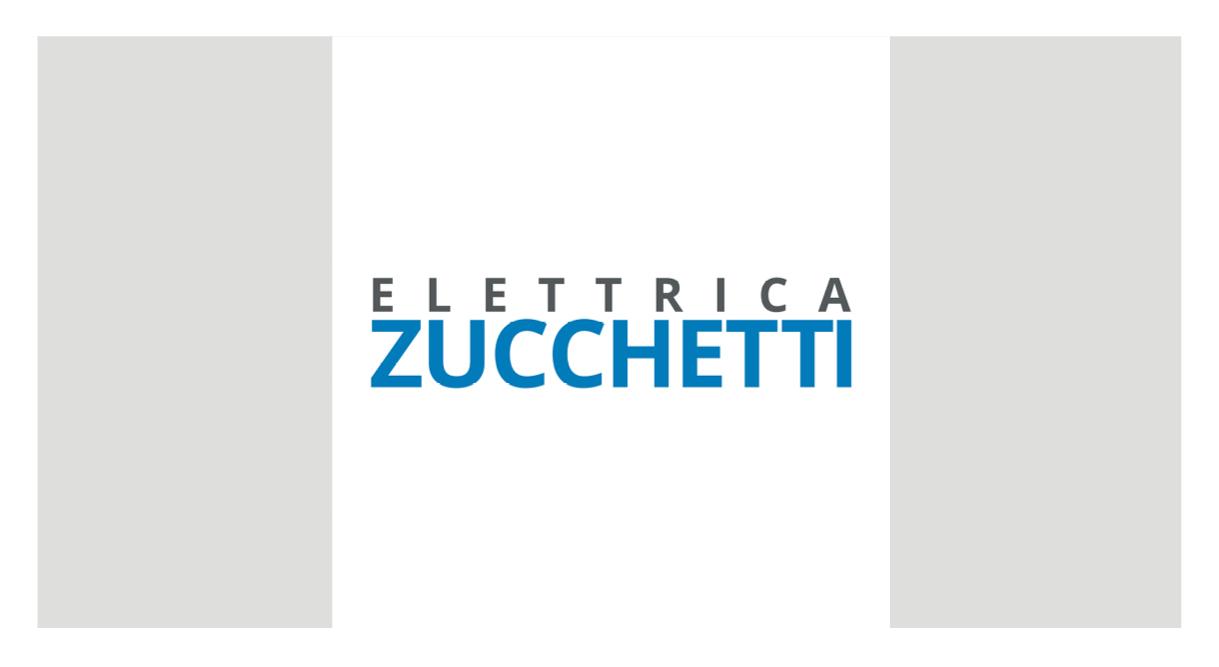 ElettricaZucchetti